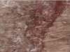 travertino-vermelho