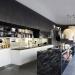 marmer-keukenblad-modern-natuursteenstunter