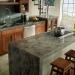 marmer-werkblad-groen-keuken-modern-natuursteenstunter