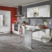 marmer-werkblad-keuken-grijs-modern-natuursteenstunter