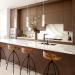 marmer-werkblad-keuken-modern-natuursteenstunter
