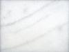branco-ibiza