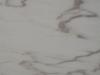 estremoz-raiado