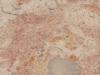 lios-rosado