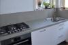 keramiek-neolith-fusion-phaedra-aanrechtblad-kookplaat-keukenblad