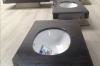 natuursteenstunter_ervaringen_referenties_hotelkamer_hotel_badkamerblad_voor_installatie