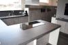 natuursteenstunter_graniet_gezoet_composiet_keramiek_keramistone_ceramistone_bruin_design