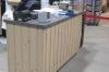 natuursteenstunter_winkelblad_winkel_kassa_graniet_gezoet_composiet_keramiek_keramistone_ceramistone_bruin_design