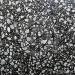 kleuren-terrazzo-wit-zwart-grof-gezoet