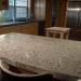 terrazzo-keukenblad-tafel-voorbeeld-natuursteenstunter