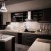 graniet-voorbeeld-homepage-keuken-aanrechtblad
