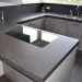 keramiek-keramistone-natuursteenstunter-aanrechtblad-keukenblad-kopie